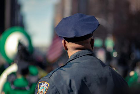 Police officers are common sights in our public spaces, including schools, but their presence rarely has the intended effect and can sometimes cause more harm than good.